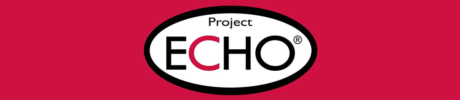 Project ECHO Ontario Skin and Wound Care